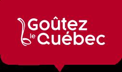 Goutez le Québec