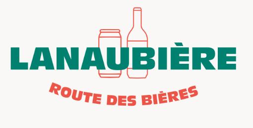 Une route des bières voit le jour dans Lanaudière